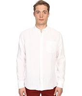 Billy Reid - Johnathon Shirt
