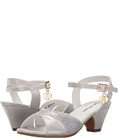 Stuart Weitzman Kids - Verna Sparkle (Little Kid/Big Kid)