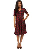 Pendleton - Petite Audrey Dress