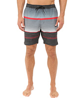 Billabong - Spinner Lay Back Elastic 19