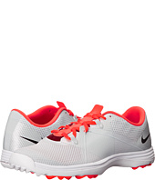 Nike Golf - Lunar Summer Lite