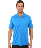 adidas Golf - CLIMACHILL® Solid Club Polo