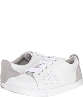 Kenneth Cole Reaction Kids - Fence-Ing (Little Kid/Big Kid)