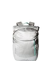 Timbuk2 - Lux Pack