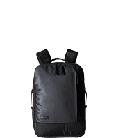 Timbuk2 - Jet Pack