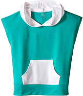 Soybu Kids - Aria Vest (Little Kids/Big Kids)