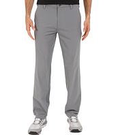 adidas Golf - CLIMACOOL® Ultimate Airflow Pants