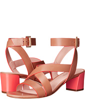 Kate Spade New York - Kensley