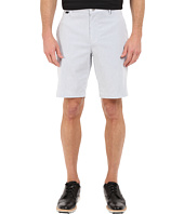 Nike Golf - Modern Fit Seersucker Shorts