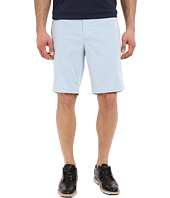 Nike Golf - Modern Fit Seersucker Shorts