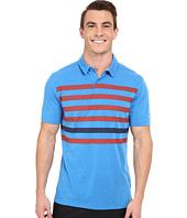 Nike Golf - Transition Stripe Polo