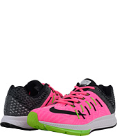 Nike - Air Zoom Elite 8