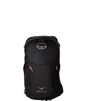 Osprey - Kestrel 32