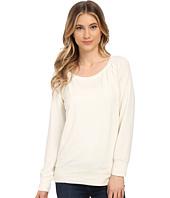 Culture Phit - Desi Long Sleeve Sweater