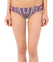 Lucky Brand - Desert Dancer Reversible Basic Bottom