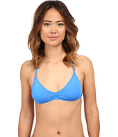 Lucky Brand - Moccasin Halter Top