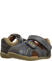 Bobux Kids - Step-Up Classic Chase (Infant/Toddler)