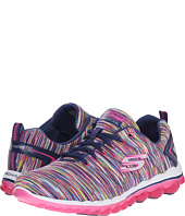 SKECHERS - Skech-Air 2.0 Space