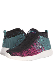 SKECHERS - Burst-Space