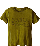 Fjällräven Kids - Kids Trail T-Shirt