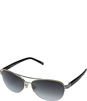 Brighton - Mingle Sunglasses