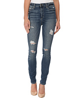 Joe's Jeans - Collector's Edition - The Charlie Skinny in Payton