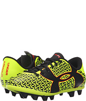Under Armour Kids - UA B CF Force 2.0 HG Jr. Soccer (Toddler/Little Kid/Big Kid)
