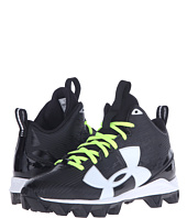 Under Armour Kids - UA Crusher RM Jr. Football (Little Kid/Big Kid)
