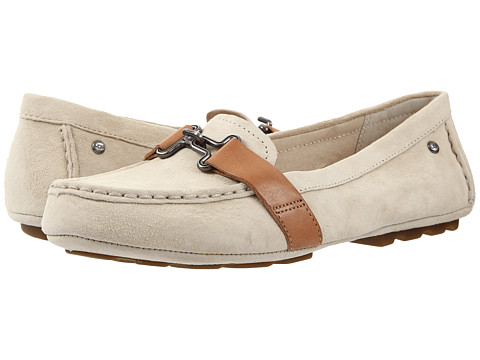 UGG Aven Driving Women Moccasin