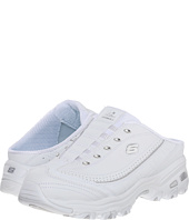 SKECHERS - D'Lites - Bright Sky