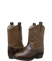Baby Deer - Western Boot (Toddler/Little Kid)