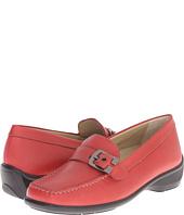 Naot Footwear - Maria