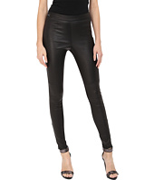 Philipp Plein - Leggings