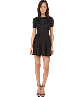 Philipp Plein - Skull Dress