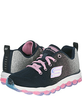 SKECHERS KIDS - Skech Air Ultra 80035L (Little Kid/Big Kid)