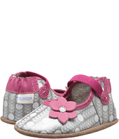 Robeez - Becca Mary Jane Soft Sole (Infant/Toddler)