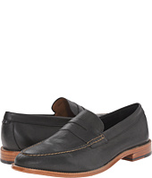 Cole Haan - Willet Penny Loafer