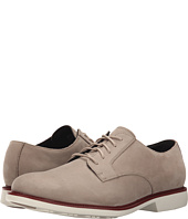 Cole Haan - Great Jones Plain
