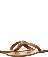 Frye - Perry Knot Thong