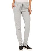 Allen Allen - Skinny Pants DH12236