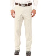 Ariat - M2 Performance Khakis in Stone