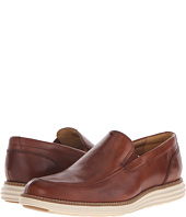 Cole Haan - Original Grand Venetian