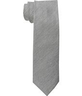Cufflinks Inc. - Wool Tie