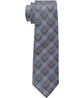 Cufflinks Inc. - Star Wars™ Darth Vader Plaid Tie