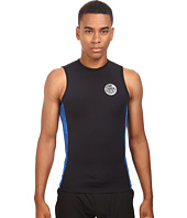 Rip Curl - Aggrolite 1.5mm Sleeveless Vest