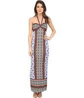 Hale Bob - Stylish Standout Maxi Dress
