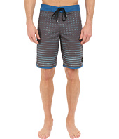 RVCA - Holy Spirit Boardshorts
