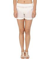Kate Spade New York - Marina Piccola Shorts Cover-Up