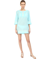Kate Spade New York - Plage Du Midi Tunic Cover-Up