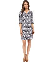 Hatley - Peplum Sleeve Dress